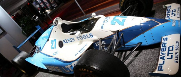 jacquevillenueve_indy500display-620x264