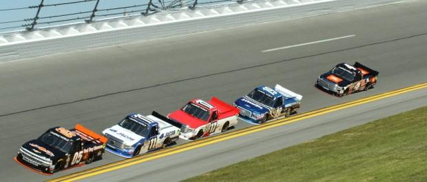 truckpack_noellanier-620x264