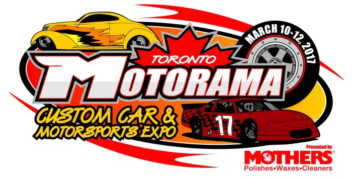 motorama-2017-full-logo-with-date-in-wheel-medium