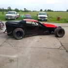 toltonmodified