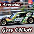 modified best appearing gary elliott 2
