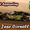 modified best appearing jase cornell