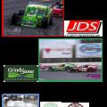 gary elliott race report 3-3