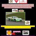 gary elliott race report 3-4