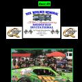 gary elliott race report 9-1