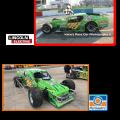 gary elliott race report 9-2