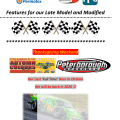 gary elliott race report 22-3