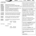 FS 6-20-20 (1)